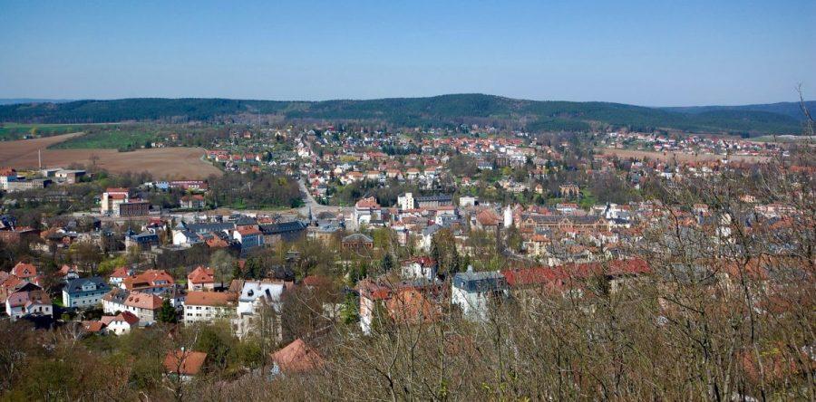 CDU Stadtratsfraktion begrüßt Ortsumgehung